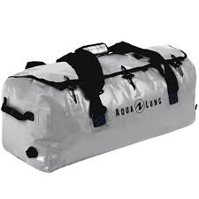 sucha torba Defense duffel Aqualung