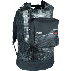 torba na abc Mesh Back Pack Deluxe Mares